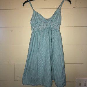 Dresses & Skirts - Floridian Boutique Dress